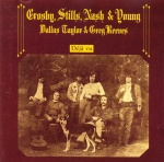 Crosby, Stills, Nash & Young Déjà Vu album cover.jpg
