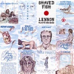 John Lennon Shaved Fish album cover.jpg