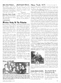 1977-10-22 Record World page 57.jpg
