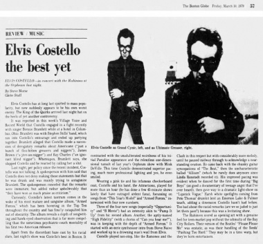 1979-03-30 Boston Globe page 57 clipping 01.jpg