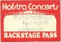1979-04-10 Hempstead stage pass.jpg
