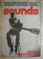 1982-09-18 Sounds cover.jpg