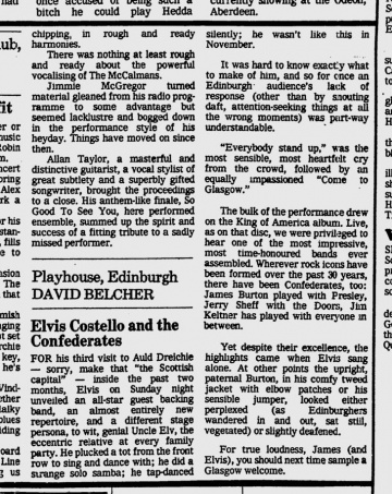 1987-02-03 Glasgow Herald clipping 01.jpg