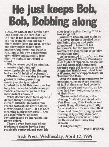 1995-04-12 Irish Press clipping 01.jpg