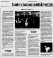 Lodi News-Sentinel, September 28, 2002