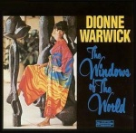Dionne Warwick The Windows Of The World album cover.jpg