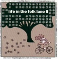 Life In The Folk Lane, Vol. 2 album cover.jpg