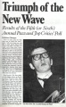 1979-01-22 Village Voice page 01 clipping.jpg