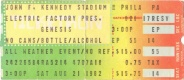 1982-08-21 Philadelphia ticket 1.jpg