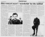 1984-05-11 Stanford Daily page 11 clipping 01.jpg