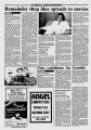 1986-04-14 Sydney Morning Herald The Guide page 04.jpg