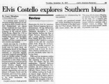 1987-11-12 Austin American-Statesman, page C3 clipping 01.jpg