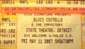 2007-05-11 Detroit ticket.jpg