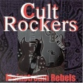 Cult Rockers Mainstream Rebels album cover.jpg