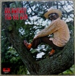 Lee Dorsey Yes We Can album cover.jpg