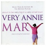 Very Annie Mary soundtrack album cover.jpg