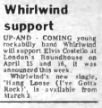 1978-03-04 Record Mirror page 05 clipping 01.jpg
