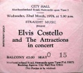 1978-03-22 Newcastle upon Tyne ticket 2.jpg