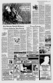 1980-03-02 Reading Eagle page 75.jpg