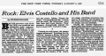 1983-08-09 New York Times page C-13 clipping 01.jpg