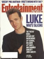 1994-03-11 Entertainment Weekly cover.jpg