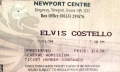 1994-11-07 Newport ticket 1.jpg