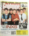 2002-05-31 Goldmine cover.jpg