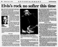 2002-06-10 Windsor Star page B6 clipping 01.jpg