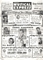1953-12-18 New Musical Express cover.jpg