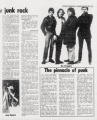 1977-12-03 Pottstown Mercury Preview page A-13.jpg