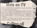 1978-11-18 Record Mirror page 04 clipping 01.jpg