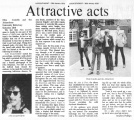 1979-01-26 Leeds Student pages 04-05 clipping 01.jpg