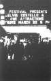 1979-03-30 SUNY Buffalo Spectrum photo 05 tb.jpg