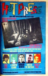 1981-06-26 Hot Press cover.jpg