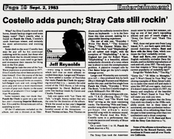 1983-09-02 Fresno State Daily Collegian page 10 clipping 01.jpg