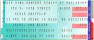 1989-08-27 New York ticket.jpg