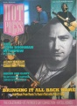 1991-04-18 Hot Press cover.jpg