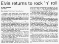 1994-04-25 University Of Georgia Red & Black page 06 clipping 01.jpg