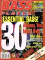 1997-06-00 Bass Player cover.jpg