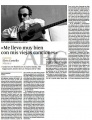 2010-07-22 ABC Madrid page 72 clipping 01.jpg