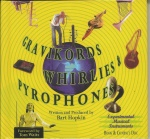 Gravikords Whirlies & Pyrophones album cover.jpg