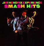 Jimi Hendrix Smash Hits album cover.jpg