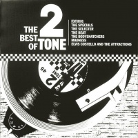 The Best Of 2 Tone album cover.jpg