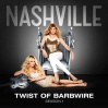 Twist of Barbwire (Nashville Cast Version) single artwork.jpg