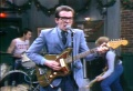 1977-12-17 Saturday Night Live 090.jpg