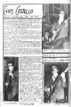 1978-00-31 Alternative Ulster page 10.jpg