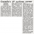 1980-10-14 Williams College Record page 14 clipping 01.jpg