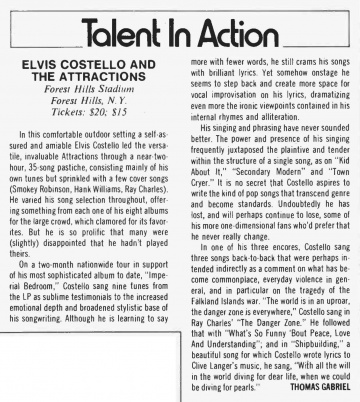 1982-09-11 Billboard page 34 clipping 01.jpg