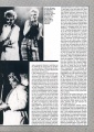 1986-05-00 Guitare & Claviers page 65.jpg