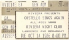 1986-10-14 Chicago ticket 2.jpg